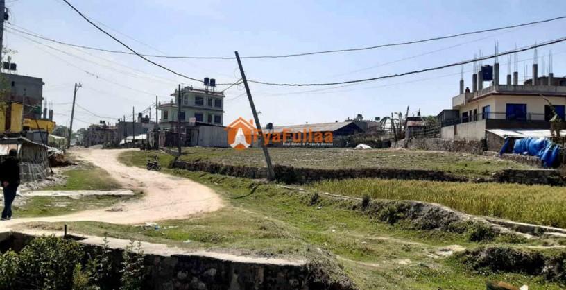 land-sale-in-nayapati-kathmandu-big-1