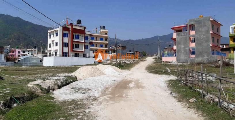 land-sale-in-nayapati-kathmandu-big-2