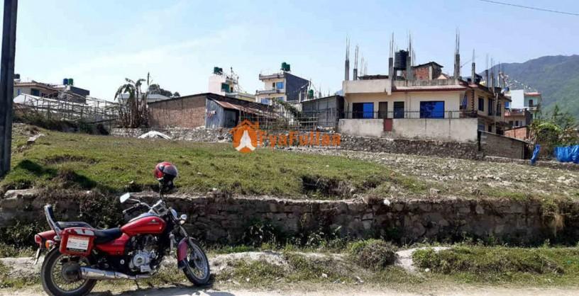 land-sale-in-nayapati-kathmandu-big-0