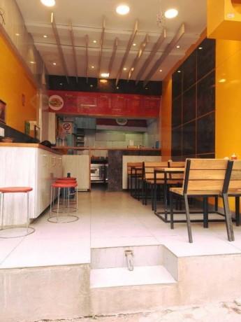 l-l-fast-food-restaurant-l-l-b-big-0