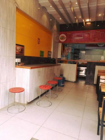 l-l-fast-food-restaurant-l-l-b-big-4