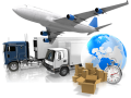 cargo-to-the-uk-from-nepal-small-2