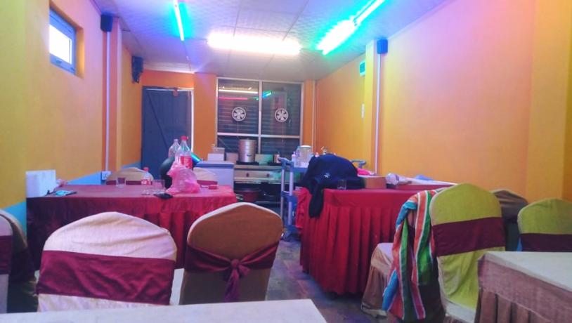 u-l-restaurant-l-l-b-big-0