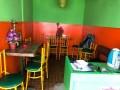 l-restaurant-b-small-1