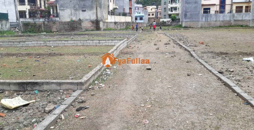 land-sale-in-makalbari-big-1