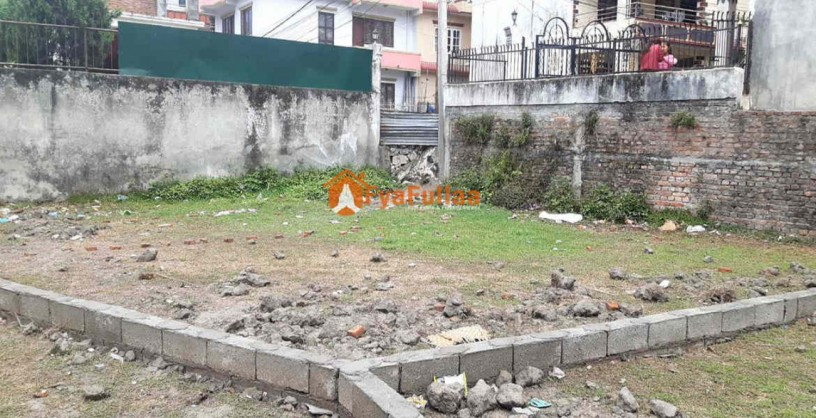 land-sale-in-makalbari-big-0