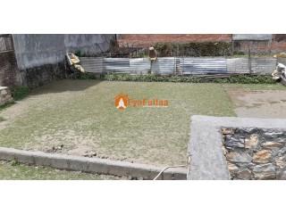 Land sale in narayantar