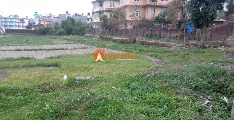land-rent-in-attarkhel-big-3