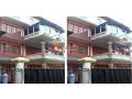 house-sale-in-nayabasti-gothatar-pul-small-0