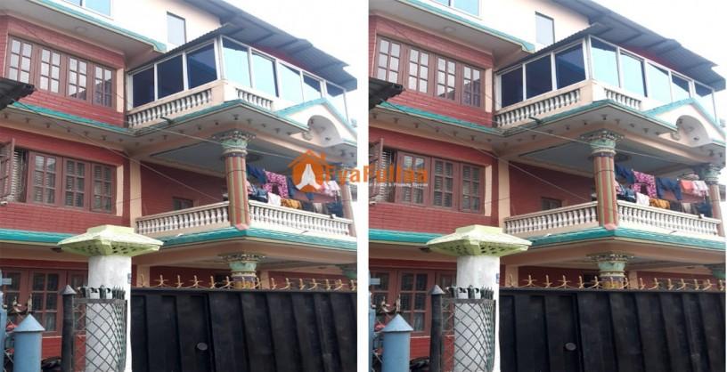 house-sale-in-nayabasti-gothatar-pul-big-0