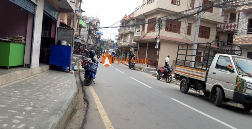 house-sale-in-nayabasti-gothatar-pul-big-2