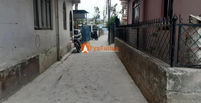 house-sale-in-nayabasti-gothatar-pul-big-1