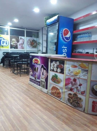 bl-bi-l-restaurant-b-big-4
