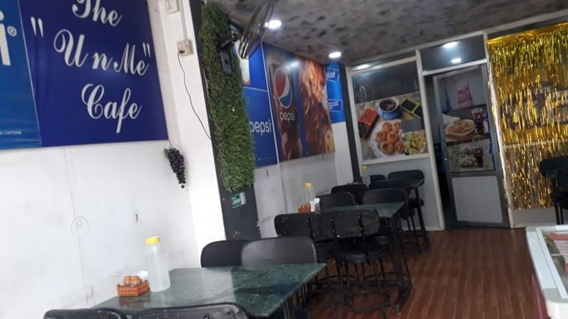 bl-bi-l-restaurant-b-big-3