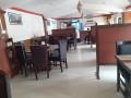 l-l-l-restaurant-b-small-4