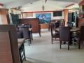 l-l-l-restaurant-b-small-2
