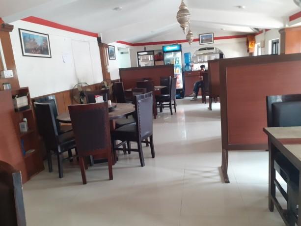 l-l-l-restaurant-b-big-4