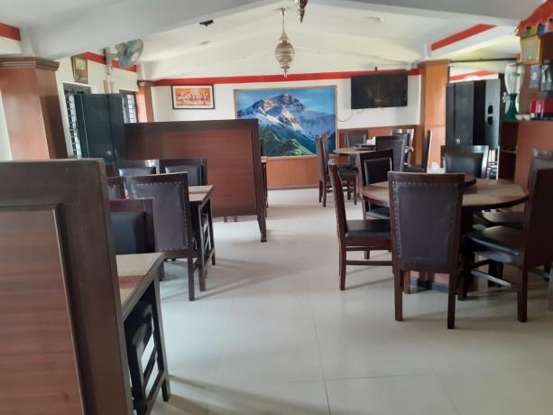 l-l-l-restaurant-b-big-2