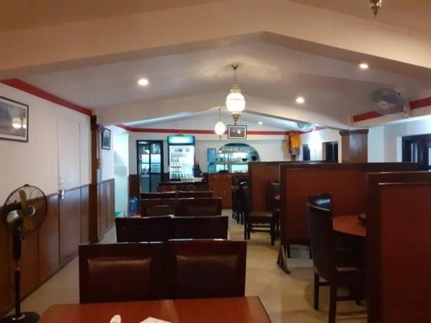 l-l-l-restaurant-b-big-1