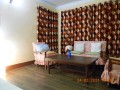 full-furnished-flat-for-rent-small-3