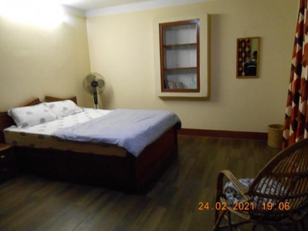 full-furnished-flat-for-rent-big-2