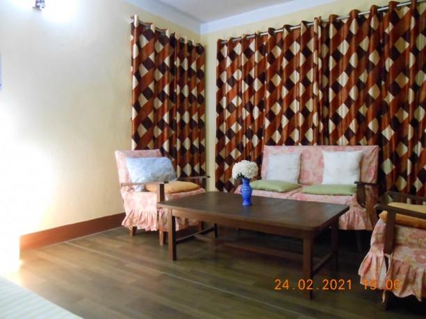 full-furnished-flat-for-rent-big-3