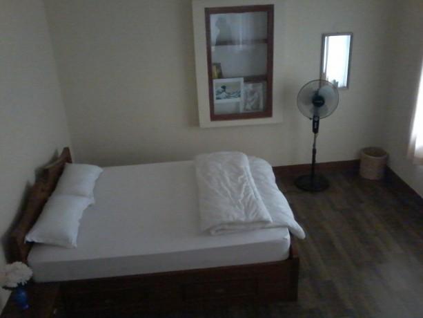 full-furnished-flat-for-rent-big-0