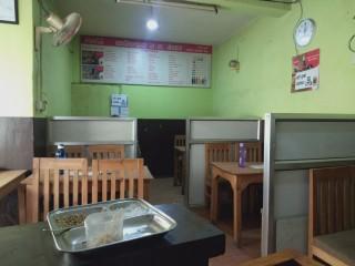 ललितपुर पुल्चोकमा चलिरहेको Restaurant बिक्रीमा