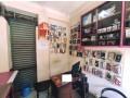 l-mobile-accessories-repairing-shop-l-l-b-small-1