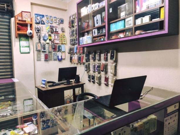 l-mobile-accessories-repairing-shop-l-l-b-big-2