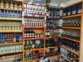 l-liquor-shop-b-small-2