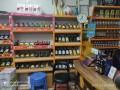 l-liquor-shop-b-small-3