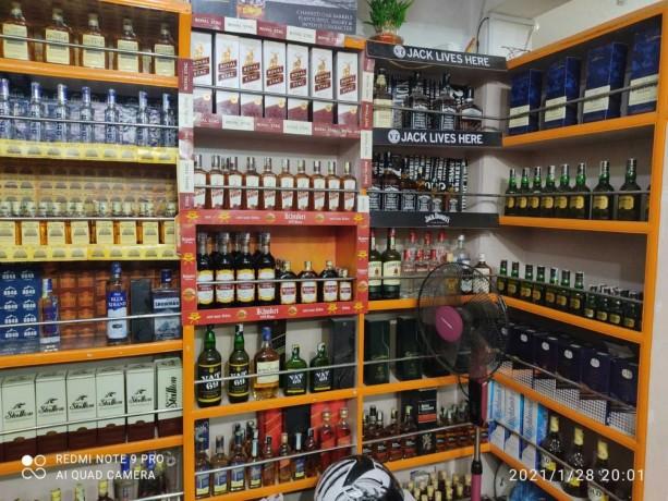 l-liquor-shop-b-big-2