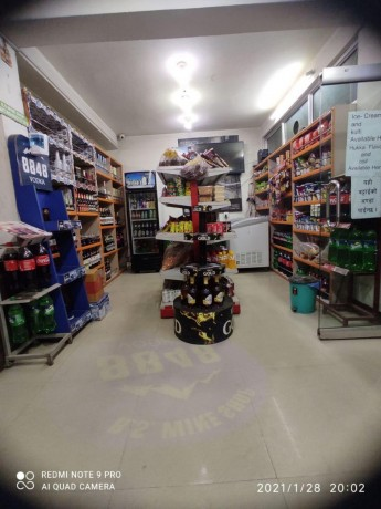 l-liquor-shop-b-big-1