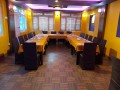 l-l-restaurant-b-small-0