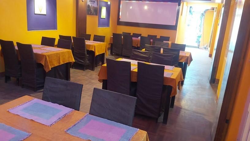l-l-restaurant-b-big-4