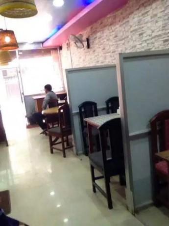 b-l-restaurant-b-big-4