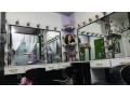 l-beauty-parlor-b-small-1