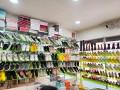 b-l-l-ladies-shoes-shop-b-small-2