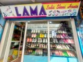 b-l-l-ladies-shoes-shop-b-small-3