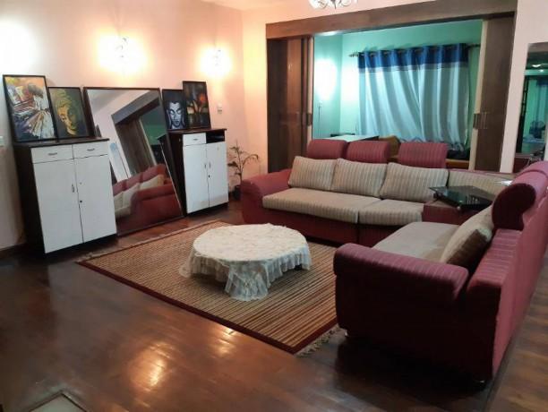 naxal-gahanapokhari-apartment-for-rent-big-0