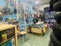 l-auto-parts-shop-b-small-2