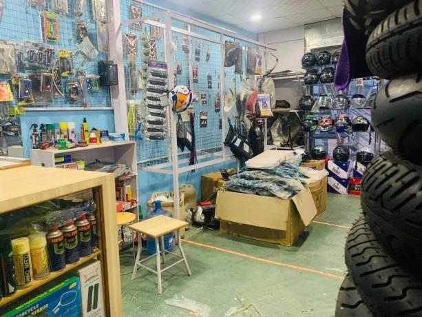 l-auto-parts-shop-b-big-2