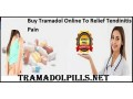 buy-tramadol-online-buy-tramadol-online-overnight-delivery-small-0