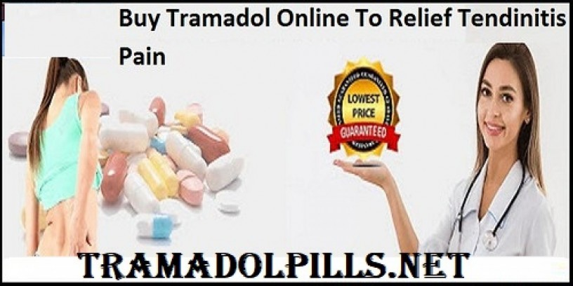 buy-tramadol-online-buy-tramadol-online-overnight-delivery-big-0
