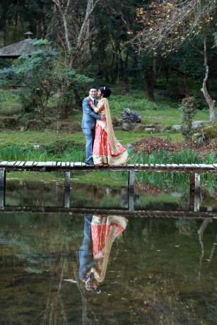 wedding-photography-and-videography-big-0