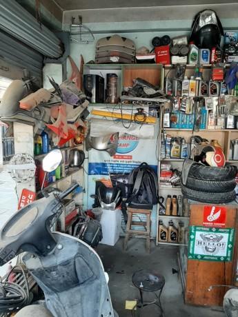 l-motorcycle-workshop-b-big-2