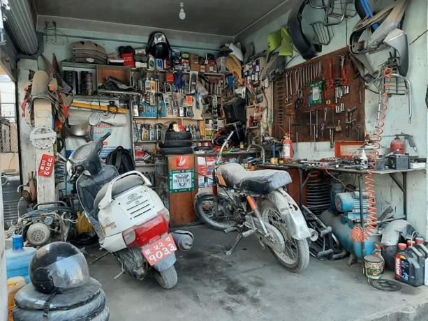 l-motorcycle-workshop-b-big-1