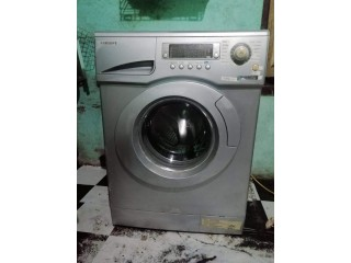 Washing machine repair in kathmandu nepal or near me