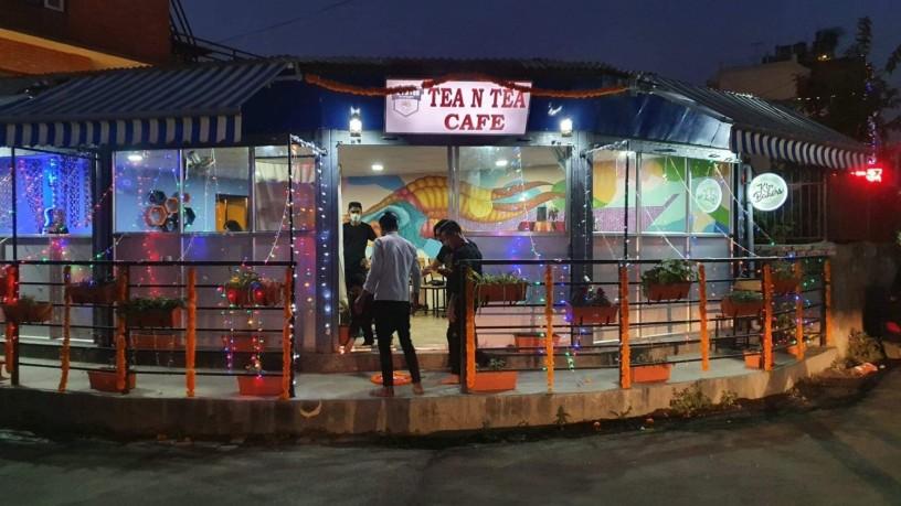 b-b-l-restaurant-b-big-1